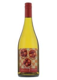 Cherry Pie Tart Chardonnay 750ml