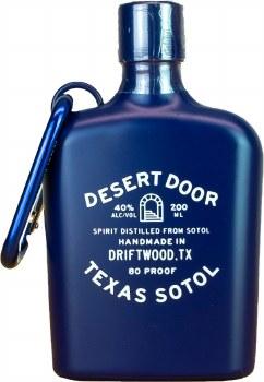 Desert Door Original Sotol 200ml