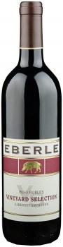 Eberle Paso Robles Vineyard Selection Cabernet Sauvignon 750ml