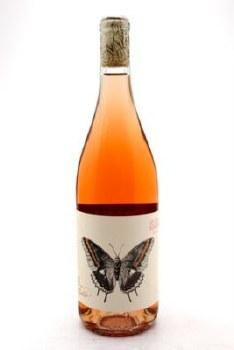 Fableist Rose of Pinot Noir 750ml