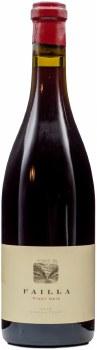 Failla Sonoma Coast Pinot Noir 750ml