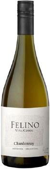 Felino Chardonnay 750ml