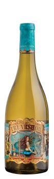 Michael David Freakshow Chardonnay 750ml