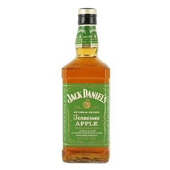 Jack Daniel's Apple Whiskey 375ml