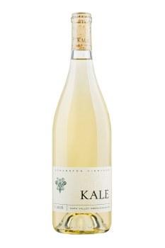 Kale NV Grenache Blanc Napa 750ml