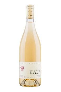 Kale Rose 'Mcgah' Napa 750ml