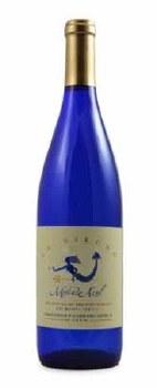 La Sirena Moscato Azul 750ml