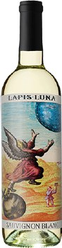 Lapis Luna Sauvignon Blanc 750ml