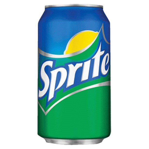 Sprite 12oz Can - Legacy Wine and Spirits