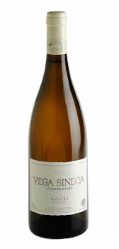 Vega Sindoa Navarra Chardonnay 750ml