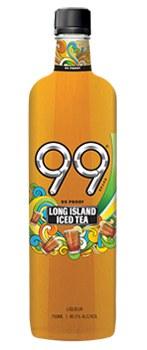 99 Long Island Iced Tea 750ml