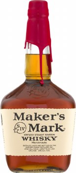Makers Mark Whisky 1.75L