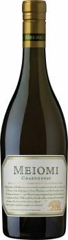Meiomi Chardonnay 750ml
