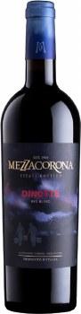 Mezzacorona Dinotte Red 750ml