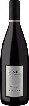 Niner Pinot Noir Edna Valely 750ml