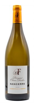 Olivier Foucher Sancerre 750ml
