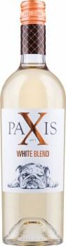 Paxis White Blend 750ml