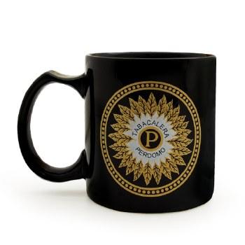 Perdomo Coffee Mug