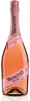 Mionetto Prestige Champagne 750ml