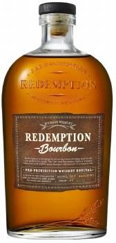 Redemption Bourbon 88 Proof 750ml
