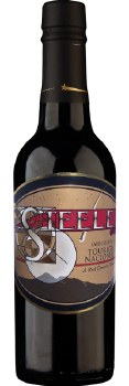 Steele Touriga Nacional Dessert Wine 375ml