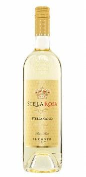 Stella Rosa Gold 750ml