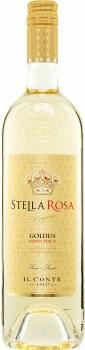 Stella Rosa Golden Honey Peach 750ml