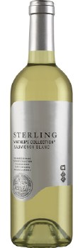 Sterling Vintner's Collection Sauvignon Blanc 750ml