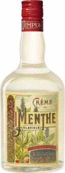 Tempus Fugit Spirits Creme de Menthe 750ml