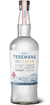 Teremana Blanco 750ml