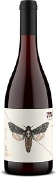 The Fableist 774 Pinot Noir 750ml