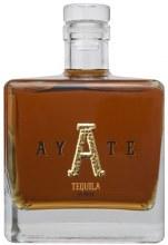Ayate Tequila Anjeo  750ml