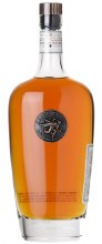 Saint Cloud Bourbon Whiskey 750ml