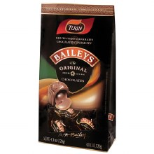 Baileys Liqueur Chocolates Standup Bag 4.23oz