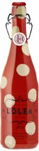 Lolea No 1 Red Sangria 750ml