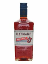 Haymans Sloe Gin 750ml