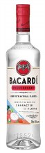 Bacardi Dragon Berry Rum 750ml