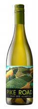 Pike Road Pinot Gris 750ml