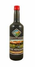 Capelletti Elisir Novasalus Vino Amaro 750ml