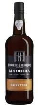 Henriques & Henriques Rainwater Madeira 750ml