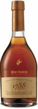 Remy Martin 1738 Accord Royal Fine Champagne Cognac 750ml
