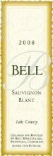 Bell Sauvignon Blanc 750ml