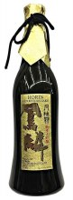 Gekkeikan Horin Ultra Premium Junmai Daiginjo Sake 720ml