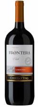Frontera Carmenere 1.5L