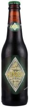 Xingu Black Beer 6pk 12oz Btl