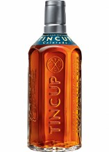 Tincup American Whiskey 1.75L