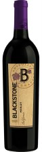 Blackstone Winemakers Select Merlot 750ml