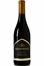 Bridlewood Monterey County Pinot Noir 750ml