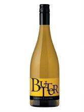 Jam Cellars Butter Chardonnay 750ml