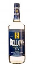Bellows London Dry Gin 1.75L